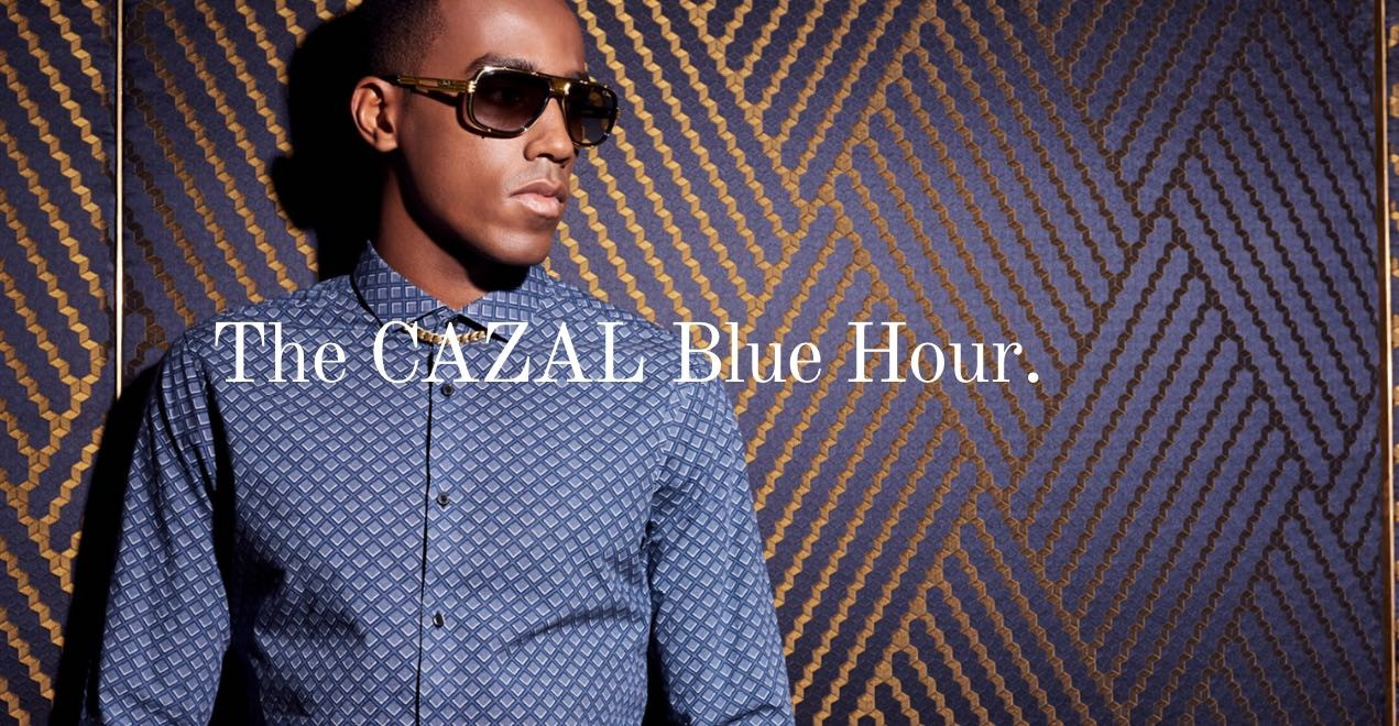 Blue-hour_CAZAL-eyewear_optik-kaepernick-wiesbaden_no1