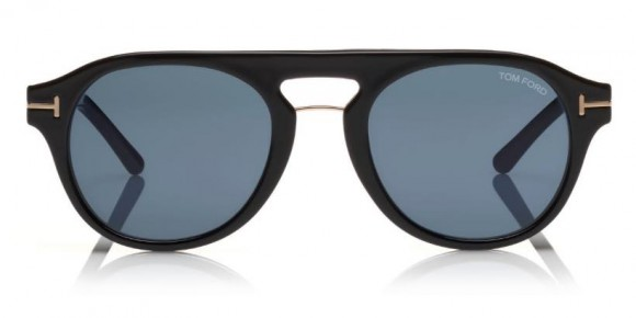 TOM-FORD_eyewear_men-brillenmodelle-optik-kaepernick-wiesbaden_01