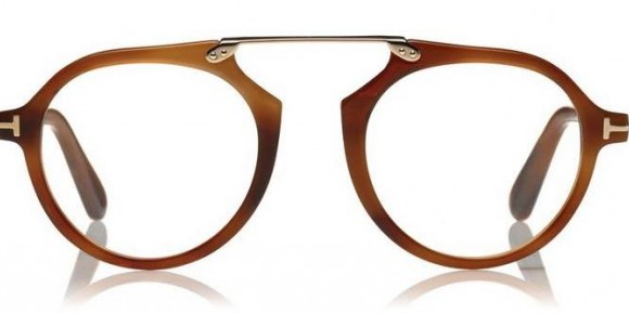 TOM-FORD_eyewear_men-brillenmodelle-optik-kaepernick-wiesbaden_02