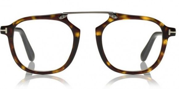 TOM-FORD_eyewear_men-brillenmodelle-optik-kaepernick-wiesbaden_03