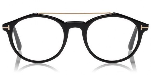 TOM-FORD_eyewear_men-brillenmodelle-optik-kaepernick-wiesbaden_04