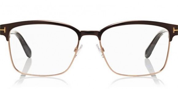 TOM-FORD_eyewear_men-brillenmodelle-optik-kaepernick-wiesbaden_06