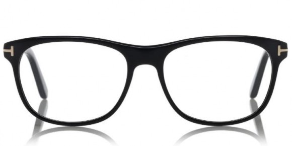 TOM-FORD_eyewear_men-brillenmodelle-optik-kaepernick-wiesbaden_07
