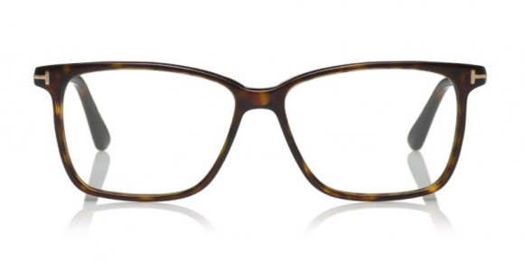 TOM-FORD_eyewear_men-brillenmodelle-optik-kaepernick-wiesbaden_08