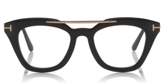 TOM-FORD_eyewear_men-brillenmodelle-optik-kaepernick-wiesbaden_09