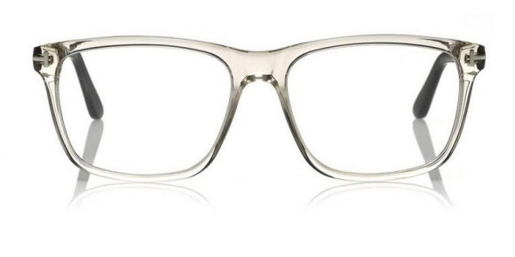 TOM-FORD_eyewear_men-brillenmodelle-optik-kaepernick-wiesbaden_10