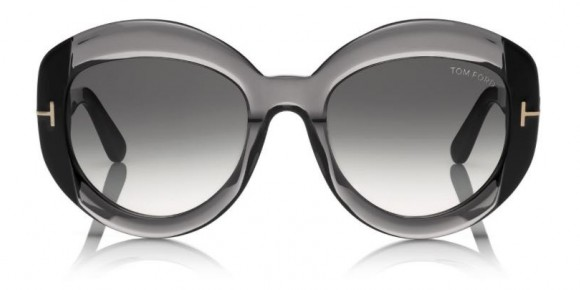 TOM-FORD_eyewear_women-brillenmodelle-optik-kaepernick-wiesbaden_01