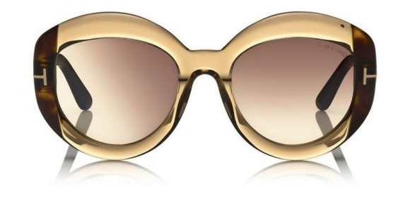 TOM-FORD_eyewear_women-brillenmodelle-optik-kaepernick-wiesbaden_02