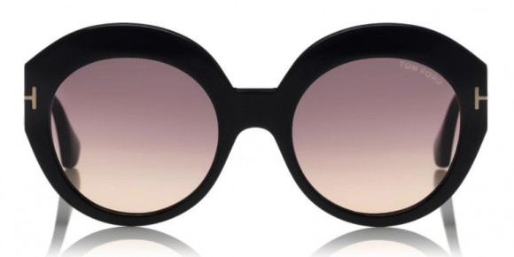 TOM-FORD_eyewear_women-brillenmodelle-optik-kaepernick-wiesbaden_03