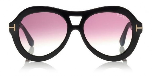 TOM-FORD_eyewear_women-brillenmodelle-optik-kaepernick-wiesbaden_04