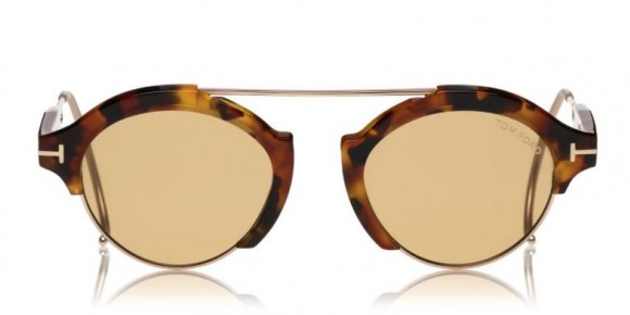TOM-FORD_eyewear_women-brillenmodelle-optik-kaepernick-wiesbaden_06