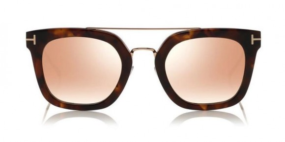 TOM-FORD_eyewear_women-brillenmodelle-optik-kaepernick-wiesbaden_07