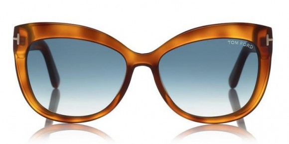 TOM-FORD_eyewear_women-brillenmodelle-optik-kaepernick-wiesbaden_08