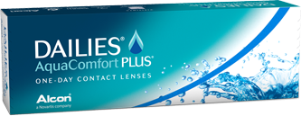 dailies-AquaComfortPlus-productShot
