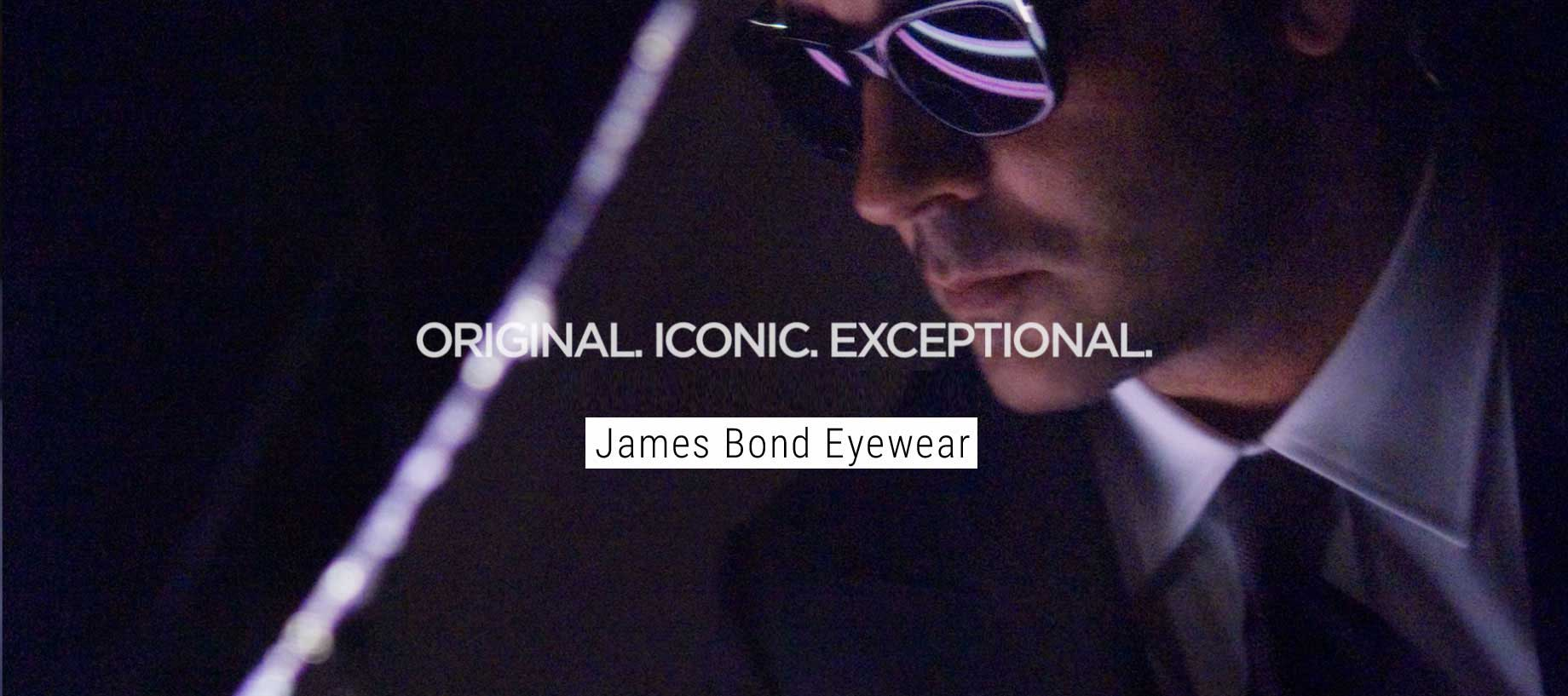03 tom ford slider james bond eyewear optik kaepernick wiesbaden 1840x817v2
