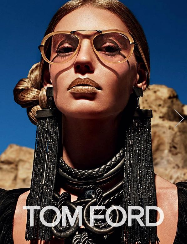Tom Ford Eyewear Image 2017 optik kaepernick wiesbaden 02