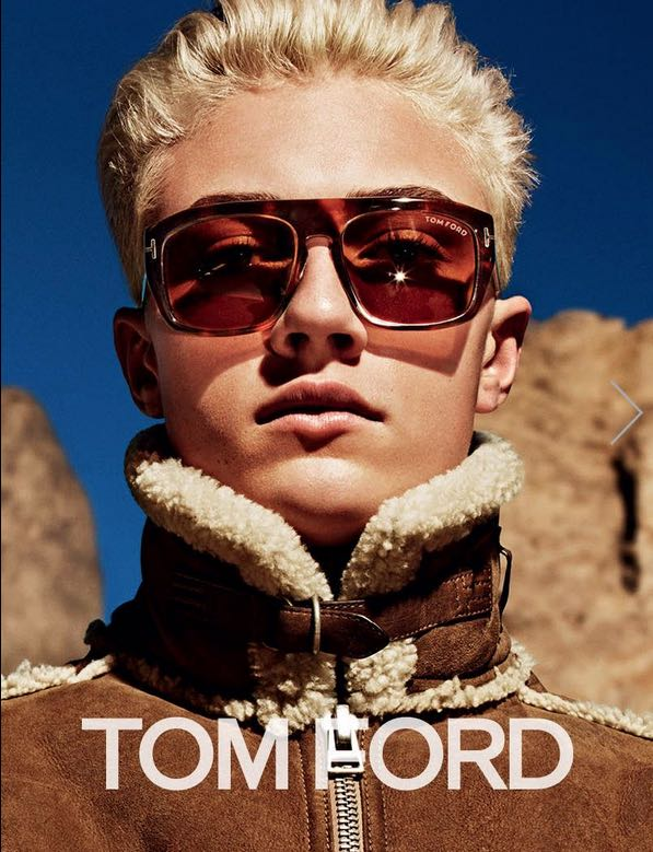 Tom Ford Eyewear Image 2017 optik kaepernick wiesbaden 04