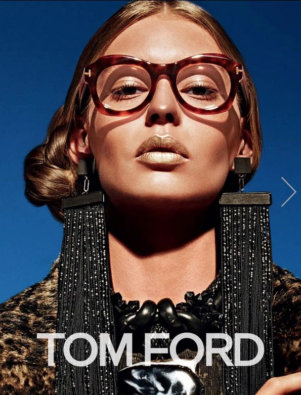 Tom Ford Eyewear Image 2017 optik kaepernick wiesbaden 05
