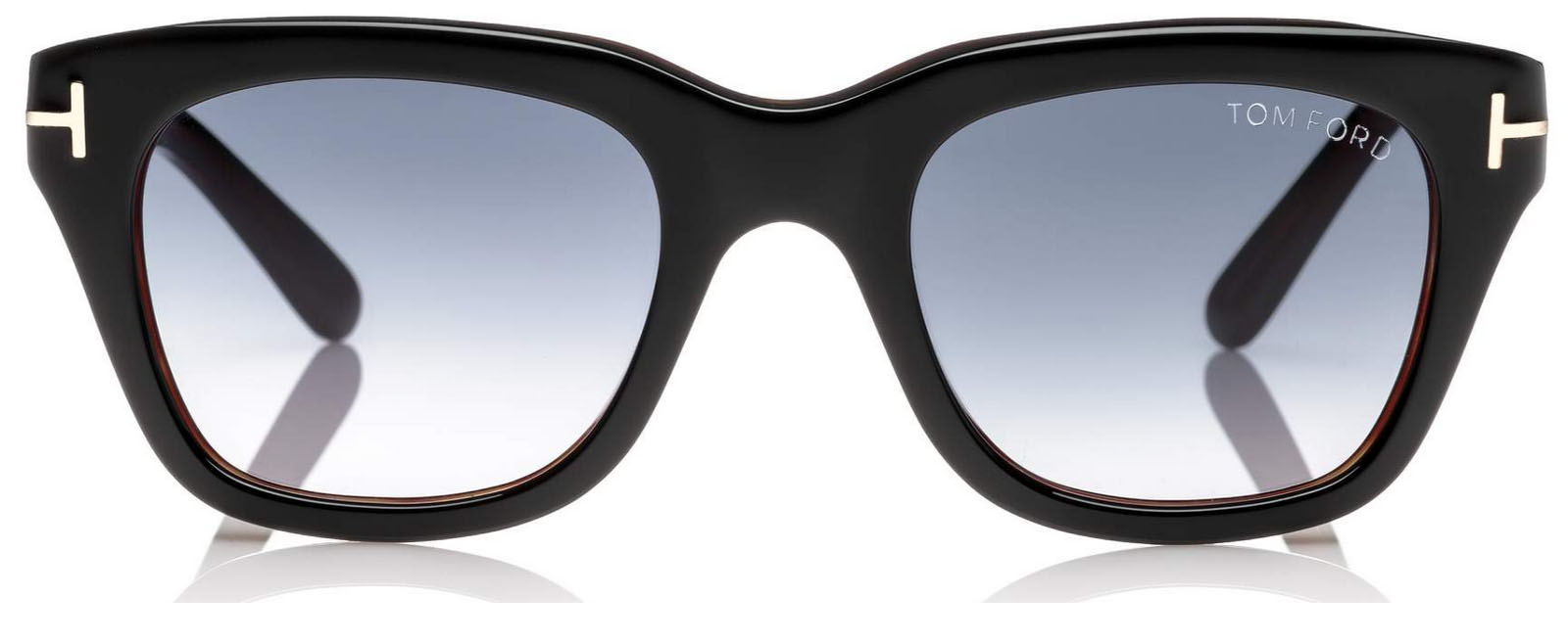 Optik Käpernick - Wiesbaden - TOM FORD eyewear