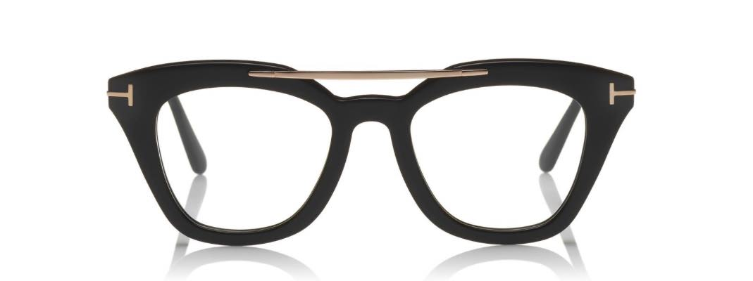 Optik K 228 Pernick Wiesbaden Tom Ford Eyewear Optik