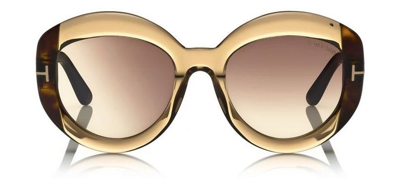 TOM FORD eyewear women brillenmodelle optik kaepernick wiesbaden 02