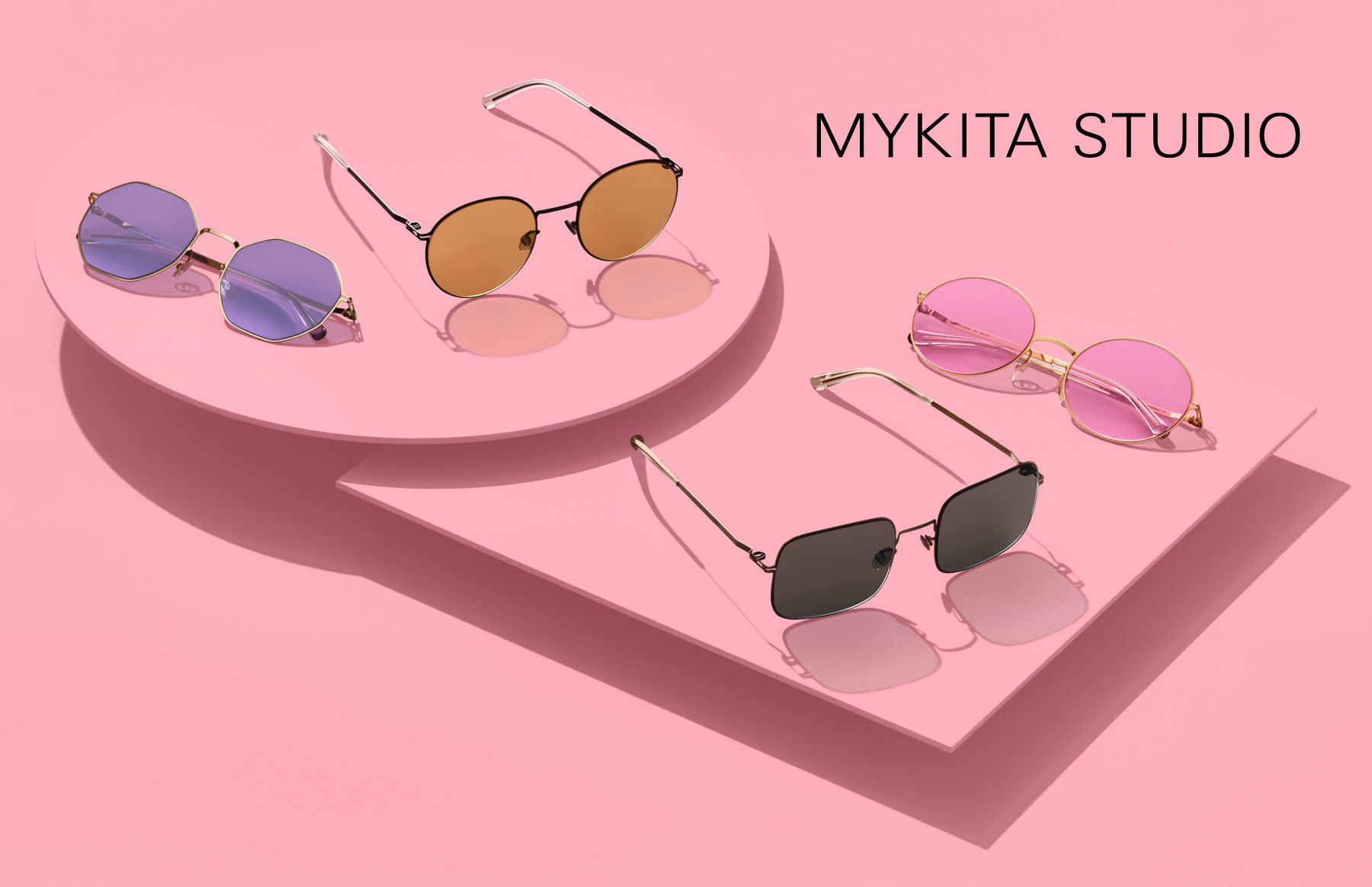 start mykita sunglasses studio 2018 05 .optik kaepernick wiesbaden